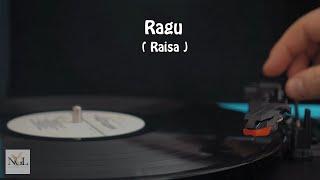 Download Raisa - Ragu (KARAOKE AKUSTIK)