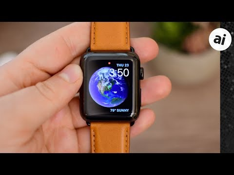 apple-watch-series-3:-one-year-review