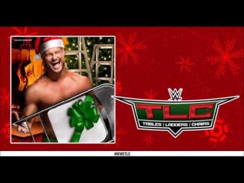 WrestleRant Edition #417: WWE TLC 2014 Review