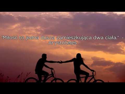 Najpiękniejsze Romantyczne Cytaty O Miłości