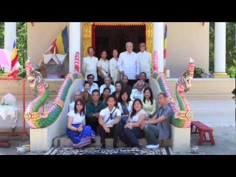 Laotian American Society Promo Video