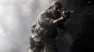 Фильм - Медаль за отвагу (Medal of Honor)