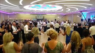 Muzik Live 2018 Shqip 35