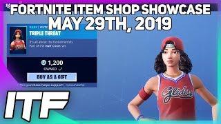 fortnite-item-shop-the-half-court-set-is-back-may-29th-2019-fortnite-battle-royale