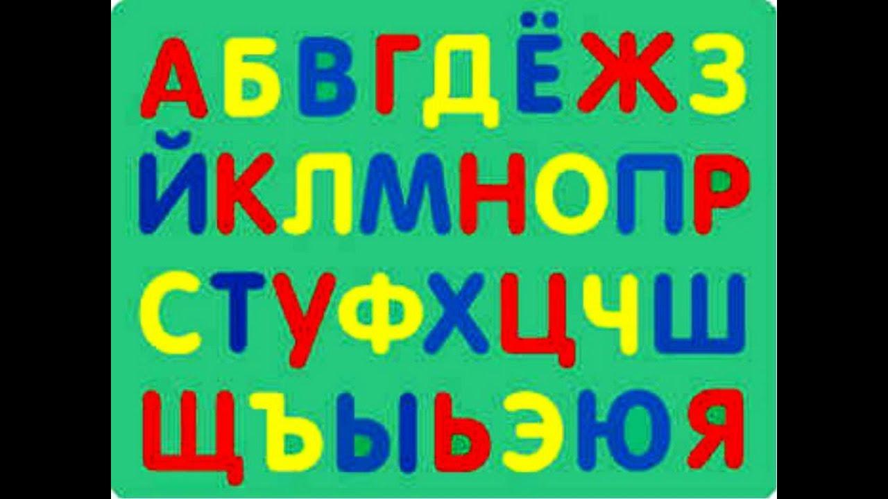 �щет семью мультик коза дереза на українській мові embedded Кот