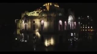 Video Vivir sin tu Amor - Noches de brujas (Video Oficial) download MP3, 3GP, MP4, WEBM, AVI, FLV Juli 2018