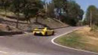 Ferrari 430 Scuderia - CAR Magazine