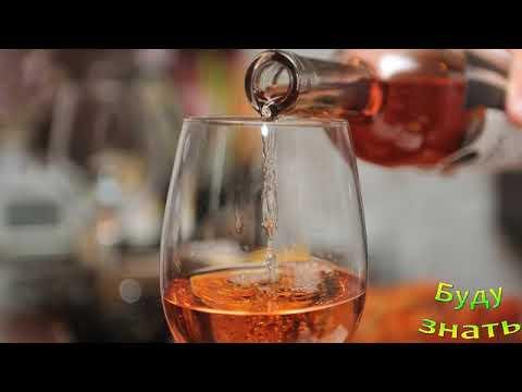 Алкоголь - снотворное может вызывать гипоксию... а сон станет ли крепче?