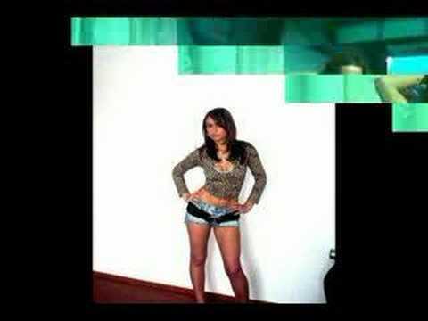 Hi5 Hotties 20