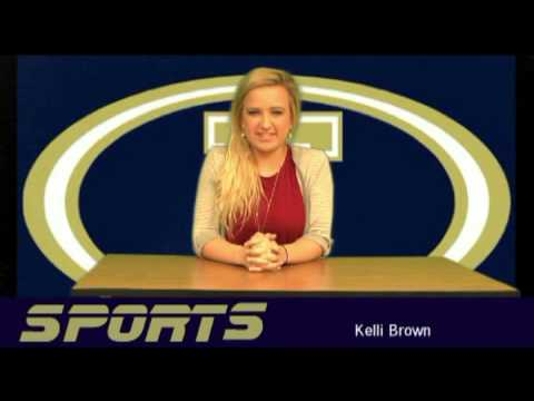 Foley High School Morning Announcements for December 10, 2015