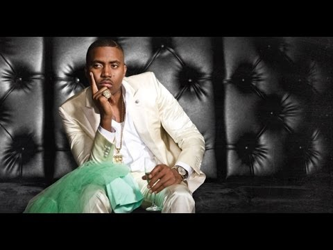 My Top 25 Nas Songs