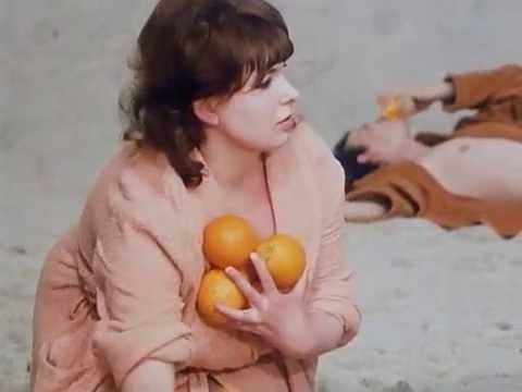SONNY SIMMONS balladia (1966)