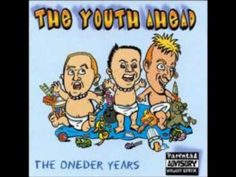 The Youth Ahead - Area 69