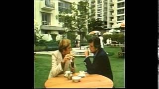 Embryo (1976) Trailer