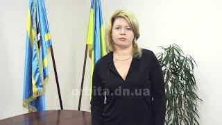 Акция против бандитизма в Покровске