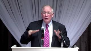 Fatima: Diabolic Disorientation & the Seminarian -  John Vennari