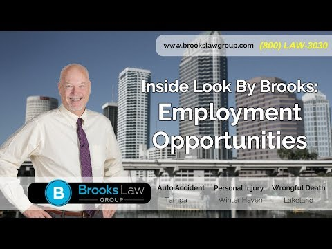 employment-opportunities-at-brooks-law-group