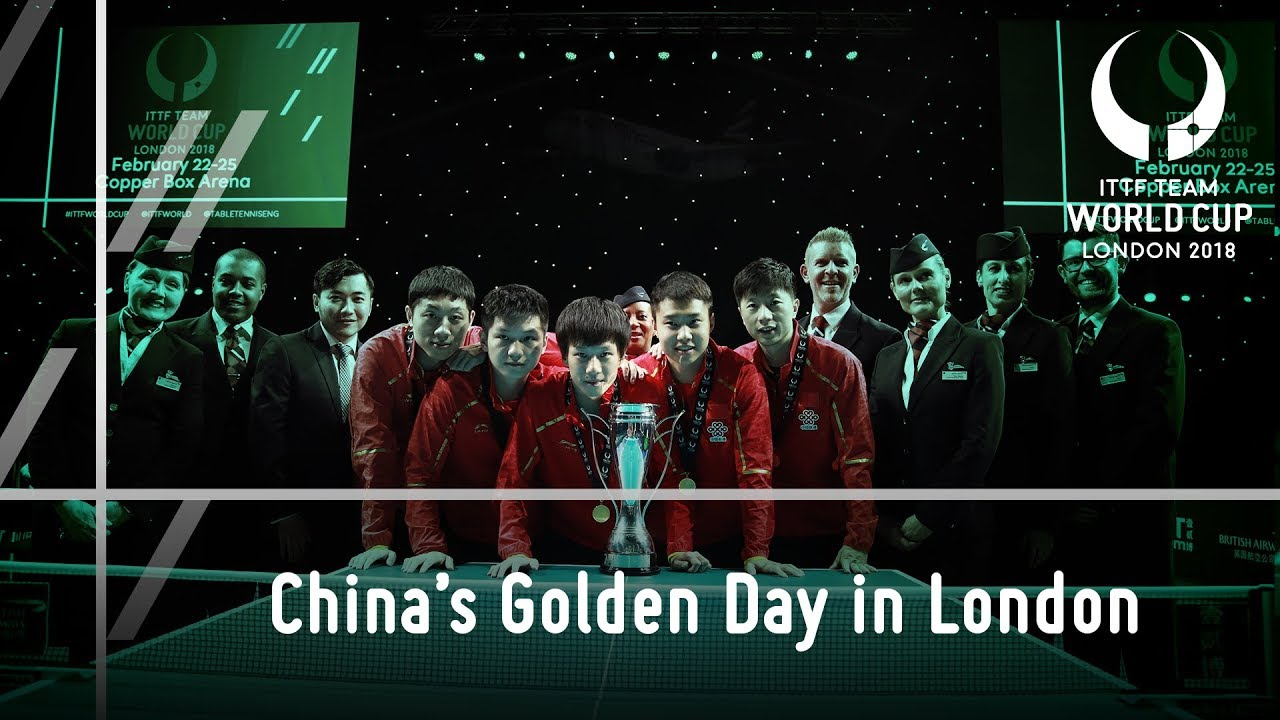 Most Inspiring China World Cup 2018 - maxresdefault  Picture_124128 .jpg