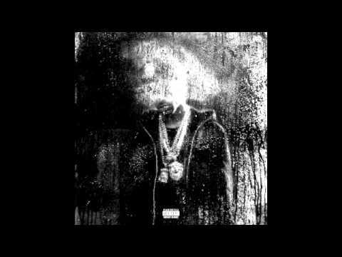 Big Sean - Platinum and Wood (Dark Sky Paradise)
