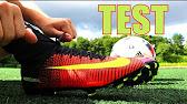 Каталог футбольных бутс для игры на твердых естественных и искусственных покрытиях. Модели из легкого искусственного материала. ✓ обмен/возврат 14 дней · ✓действуют акции и скидки · ✓гарантия на весь товар.