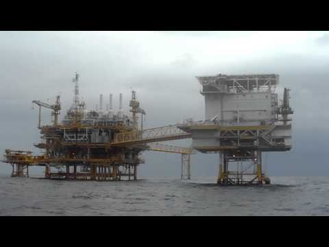 OFFSHORE FIELD  PUNCH LIST CAMPAIGN