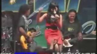 Video Nelangsa - MONATA live in APSELA Pekalongan download MP3, 3GP, MP4, WEBM, AVI, FLV Agustus 2017
