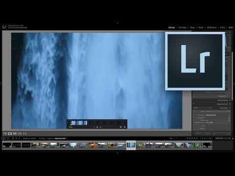 editing-video-in-lightroom
