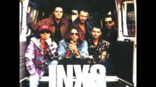 Watch Inxs Full Moon Dirty Hearts video