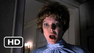 The Exorcist #5 Movie CLIP - Mother! (1973) HD