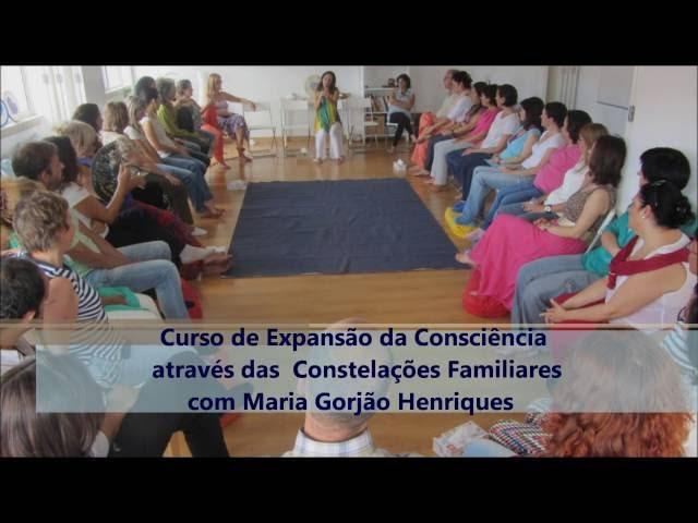 Novos cursos 2016 / 2017