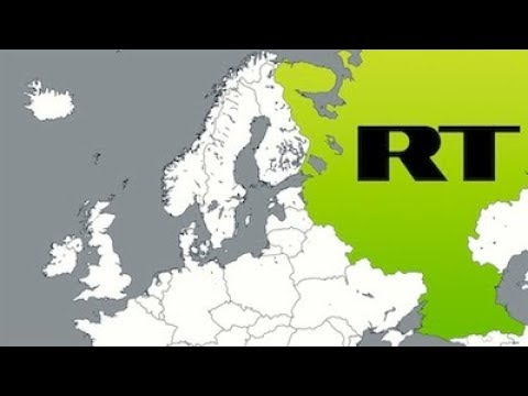 RT agrees to register as foreign agent under US law enacted to expose Nazi propagandists.