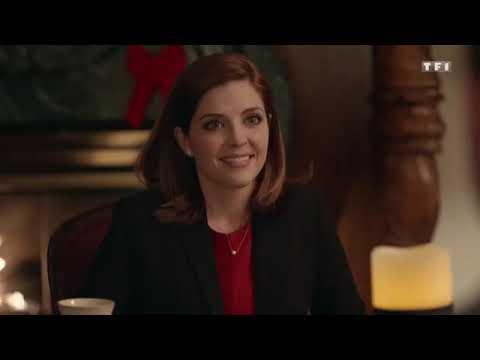 Un Fiancé à Louer Pour Noël Film Complet En Français
