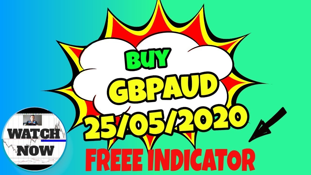 Best Forex Trade Copier % Automated No need for VPS