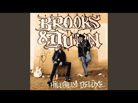 Building Bridges (Guest Vocals by Sheryl Crow and Vince Gill)