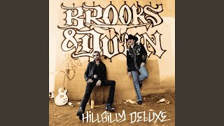 Building Bridges (Guest Vocals by Sheryl Crow and Vince Gill) YouTube Videos