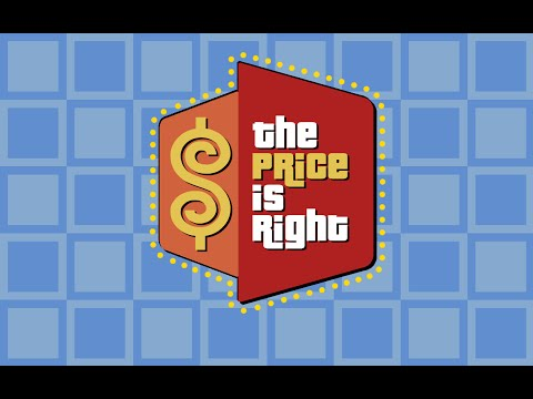 12 Hour Stream   The Price Is Right Decades (Xbox 360)