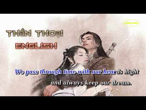 thần-thoại---karaoke-tiếng-anh-(endless-love---english-version)