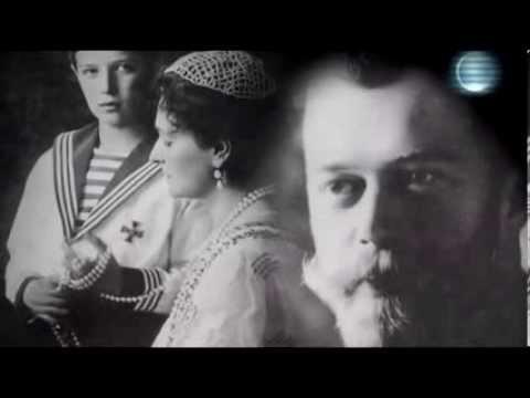 Боже, Царя храни! (гимн Российской Империи 1833-1917) - А ...