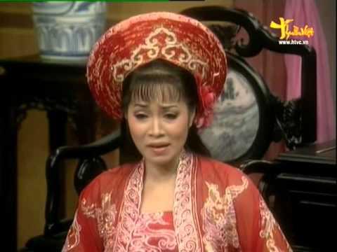 Vở cải lương : Lâm Sanh Xuân Nương _ Lam Tuyền, Phượng Loan, Nhơn Hậu,..