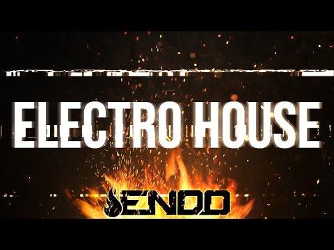 Damn Dan & Suspect Zero - Small Hours ft. Nathan Brumley (Music Predators Remix) [Electro House]