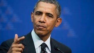 Inside Politics: Obama to honor LBJ