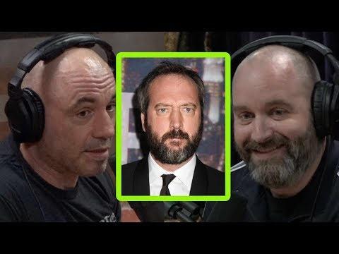 Did People Forget About Tom Green?