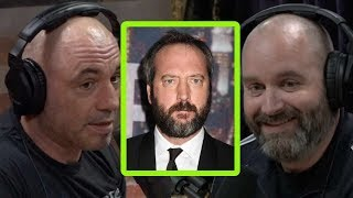 What Happened To Tom Green