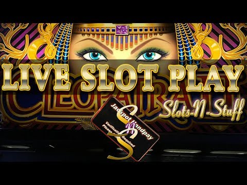 ultra-high-limit-slot-play-slot-games---just-for-fun!