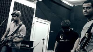 Breathelast - Styx (live)