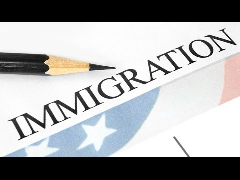 Top 10 Countries With Easy Immigration || Pastimers