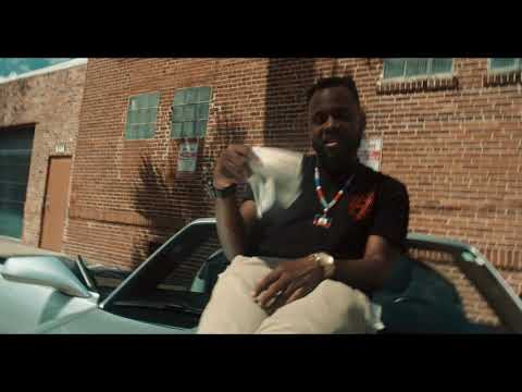 Jnuff [@_Jnuff] - Really In Too Deep (Official Viral Music Video)(2019)