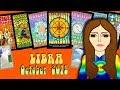 LIBRA OCTOBER 2018 Manifest Your Destiny! Tarot psychic reading forecast predictions
