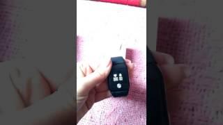 a99 bluetooth 4 0 smart watch