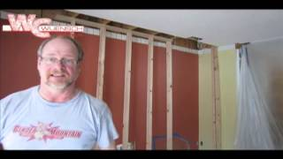 Home Remodeling | Plymouth | Wuensch Construction
